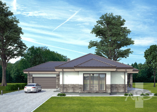 House Project Gytis