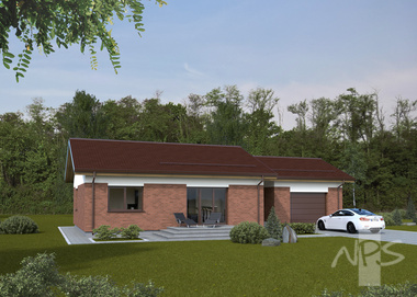 For those who want an economical, small, basic family-friendly home-based project, Iveta is just for you