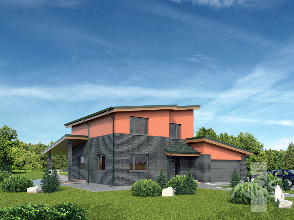 storey house projects nojus nps projects